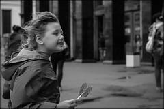 _dsc7967 (dmitryzhkov) Tags: street moscow russia life human monochrome social urban streetphotography people documentary face streetportrait bw door gate kid children motion flickr explore walk walker pedestrian dmitryryzhkov blackandwhite portrait everyday candid stranger