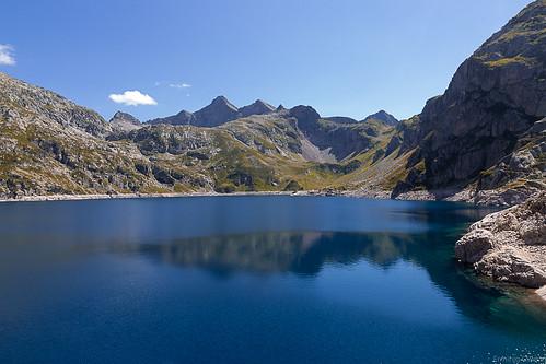 Lac d'Artouste (3)