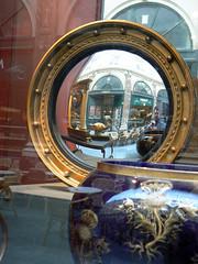 P1120734 (a_ivanov2001) Tags: galeries royales