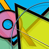 J Series 244 (Marks Meadow) Tags: abstract abstractart geometric geometricart design abstractdesign neogeo color pattern illustrator vector vectorart hardedge vectordesign interior architecture architectural blackwhite surreal space perspective colour asymmetry structure postmodern element cubism technology technical diagram composition aesthetic constructivism destijl neoplasticism decorative decoration layout contemporary