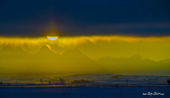 peek-a-boo (Pattys-photos) Tags: idaho tetons sunrise pattypickett4748gmailcom pattypickett