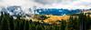 Good Morning Seiser Alm (mendhak) Tags: ita italy oltretorrente ortisei trentinoaltoadige alpedisiusi alps clouds conifer dolomites geo:lat=4655785789 geo:lon=1166486210 geotagged goldenhour hiking landscape low meadow mist morning mystic pines seiseralm southtyrol sunrise trees trekking tyrol geo:location=oltretorrente exif:isospeed=400 camera:make=sony geo:lon=11665 exif:make=sony exif:model=ilce6300 exif:focallength=18mm exif:aperture=ƒ56 camera:model=ilce6300 geo:country=italy geo:state=trentinoaltoadige geo:city=ortisei geo:lat=46557778333333 exif:lens=e1018mmf4oss