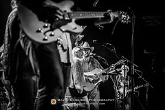 Town Mountain 2017-12-15 (Asheville, NC) (David Simchock Photography) Tags: amandaannplattandthehoneycutters asheville bw davidsimchock davidsimchockphotography frontrowfocus mannafoodbank nikon northcarolina theorangepeel townmountain avl avlent avlmusic band blackandwhite concert event image livemusic music musician performance photo photography usa
