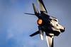 Adir IV (Cataphract) Tags: 175 911 adir aircraft f35 f35i flightacademy hatzerim israeliairforce jsf lockheedmartin graduation pilot ranks ezorbesor southdistrict israel