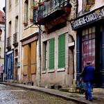 Semur-en-Auxois thumbnail