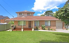 2 Walter Close, Wyong NSW