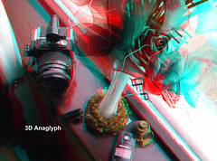 Hasselblad SWC/M  3D Anaglyph (3D ONLY) Tags: hasselblad hasselbladswcm 38mmf45biogon 3d 3danaglyph 3dimages 3dstereo fujifilm3d fujifilmw3finepix3d featured fujifilmfinepix3drealw3
