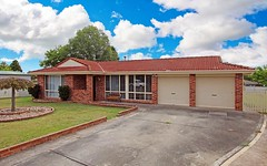 4 Vanessa Place, Moss Vale NSW