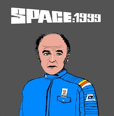 Space 1999 - Season 1 (Xirill) Tags: space 1999 victor