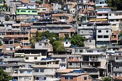 Favela - Rio de Janeiro - Brazil (Globetreka) Tags: favela riodejaneiro brazil southamerica theperfectphotographer theworldinflickr blinkagain addictedtoflickr architectureandcitiestravellingwithfriends fotoclub worldtrekker worldwidetravelogue dices aces checkoutmynewpics thisphotorocks allaroundtheworld wonderfulworld flickraward screamofthephotographer coolshot flickrone thebestvisions