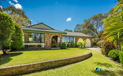 1 Kiara Close, Bangor NSW