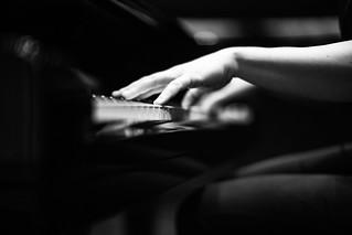 Chopin Nocturne op 9 No 2 105.365