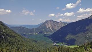 Berwang/Heiterwang , Tirol - Austria (131115446)