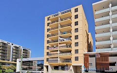 46/2 French Ave, Bankstown NSW