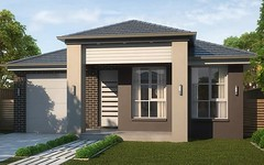 5481 Road 517, Marsden Park NSW