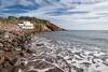_MG_3646.jpg (qitsuk) Tags: sicily spiaggettadeglizimmari panarea eolianislands drauto beach italy