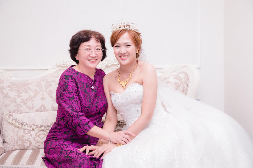 孟菲&姿儀、婚禮_0219