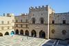 The Grand Masters Castle (- Ozymandias -) Tags: rodos greece gr greek rhodes egeo hellas mediterranean europe europa ρόδοσ ελλάδα ελλάσ ελληνικήδημοκρατία μεσόγειοσ ευρώπη αιγαίοπέλαγοσ λύκιοπέλαγοσ περιφέρειανοτίουαιγαίου ελληνιστική κλασική ελληνιστικήεποχή κλασικήεποχή ροδιακή rhodian island έλληνασ ελληνική dodecanese rhodos griechenland griechische νησί grèce grec île isle insel dodécanèse dodekanes ägäis ägäischemeer αἰγαιοσπόντοσ αἰγαιονπέλαγοσ αἰγαιοσ mareaegaeum aegaeummare aegaeum egedenizi aegean aegeansea δωδεκάνησα dodecaneso onikiada merégée