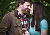 (Grant 1141) Tags: seattle washington josh nicole nikon professional engagement ring