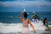 Iemanjá_Dez2017_Ed e trat_AFR-11 (AF Rodrigues) Tags: afrodrigues br brasil copacabana copacabanabeach fé iemanjá mercadãodemadureira rj rainhadomar religião rio riodejaneiro zonanorte agradecimento candomblé crença devotos resistência umbanda