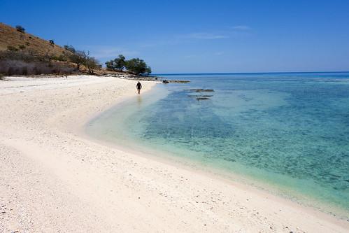 95-Labuan Bajo e Islas de Komodo (4)