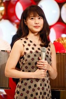 岡本圭人 画像29