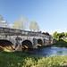 Pont de Doulaincourt-Saucourt