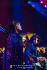 Gov't Mule and Ann Wilson - 2017 Xmas Jam (Asheville, NC) (David Simchock Photography) Tags: annwilson asheville christmasjam davidsimchock davidsimchockphotography frontrowfocus go4dindasproductinos govtmuleandannwilson habitatforhumanity hardheadmanagement nikon northcarolina uscellularcenter uscc warrenhayneschristmasjam xmasjam avl avlent avlmusic band benefit concert event festival fundraiser image livemusic music musician performance photo photography usa