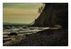 Kreideküste (bavare51) Tags: ostsee rügen sasnitz steilküste kreideküste balticsea landschaft landscape