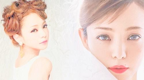 安室奈美恵 画像16