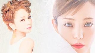 安室奈美恵 画像47