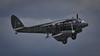 De Havilland DH-89A Dragon Rapide (duarterodrigues) Tags: dh89a dragon rapide fundación infante de orleans havilland avião airplane aircraft voar fly jetplane jato hélice aeroporto airport pilot piloto acrobacia acrobatic espanha madrid cuatro vientos fio nikon nikkor