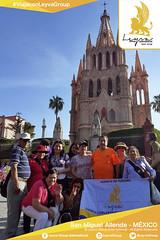 💖🇲🇽 San Miguel de Allende 🇲🇽💖 (Leyva Group International) Tags: méxico sanmigueldeallende leyva group international viaje trip travel tourism turismo sueños experiencias convertidos agencia viajar tour global traveling vacations photos roadtrip traveler travellife todo incluido all inclusive hotel fotos travels agency viajes