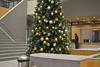 DSC_6977 (seustace2003) Tags: delft tu nederland holland pays bas paesi bassi an ísitír nollaig kerst christmas noel