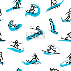Hand drawn snowboarder icons, seamless pattern (Hebstreits) Tags: abstract action active art background board cold design downhill drawing drawn element engraving freestyle grunge hand illustration jumping lifestyle mountain pattern pen people resort seamless season simple sketch snow snowboard sport sportsman texture vacation vector vintage white winter