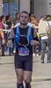 maraton_3 (Almu_Martinez_Jiménez) Tags: bornorun maratón runner run deporte sport life carrera málaga zurich esfuerzo 42195 people deportista corredores sufrir liebre canon canonista