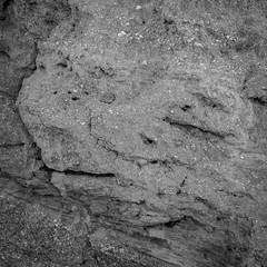 DSCF0704 (rjosef) Tags: borrego desert