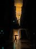 Viamonte (Diego Epstein) Tags: buenosaires atardecer dawn lluvia rain sigmaapo70200mmf28iiexdgmacrohsm sigmaapo70200mmf28exmacrohsm d600 nikon street photo calle streetphoto umbrella paraguas sombrilla