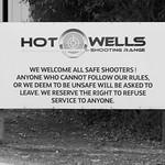 Hot Wells Shooting Range, Cypress, TX 1712141222bw 1 thumbnail