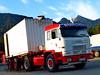 IMG_3776 (PS-Truckphotos) Tags: ländletruckshow2017 ländletruckshow röhlich oldtimer youngtimer classictruck veteranbil pstruckphotos pstruckphotos2017 büssing truckfotos lkwfotos lastwagenfotos truckpics truckpictures truckspotting lastwagen lkw fotos bilder österreich austria bludesch ländle truckertreffen truckmeet