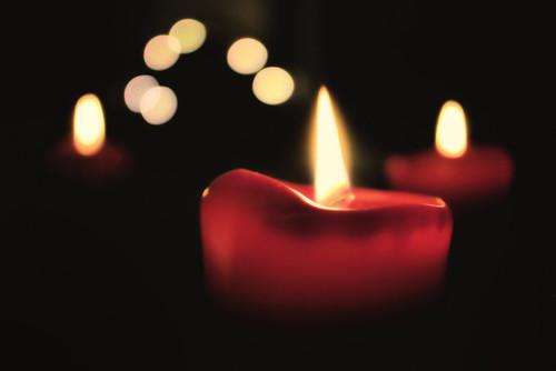 3rd Sunday of Advent