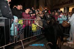 [17-12-2017] Krampus - pochod čertov-38