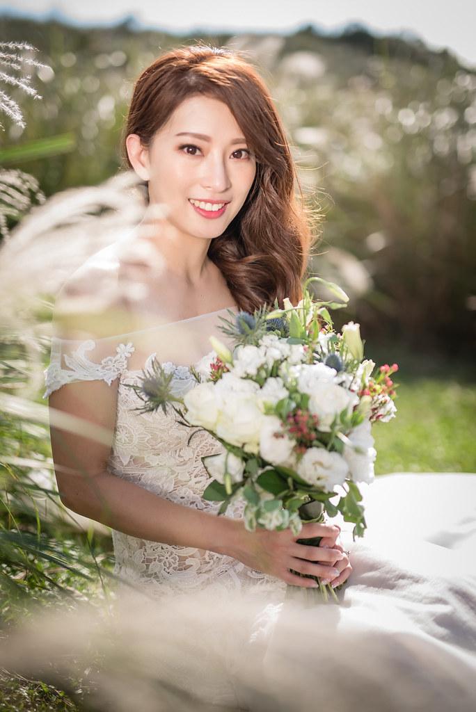 weddingday038.jpg