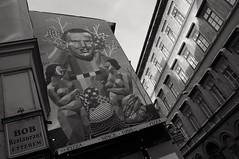FP6196M (attila.stefan) Tags: stefán attila 2017 summer nyár budapest hungary street streetphoto pentax