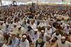Three-days-Dawra-Uloom-ul-Hadith_Circle-of-Hadith-Sciences_Dr-TahirulQadri_14 (Minhaj-Ul-Quran International) Tags: uloomulhadith dawra shaykhulislam drmuhammadtahirulqadri dorahadith darsehadees sharah bukharisharif muslim sihahsittah sixbooks ilm mustalihatulhadith ilmulmustalah kutubehadith tabqaturrijal qawaid usool hujjiyat kindsofhadith muhadditheen hadithknowledge scrutinizinghadith minhajulquran ulama صحاحستہ دورہ علومالحدیث ڈاکٹرطاہرالقادری،سہہروزہدورہعلومالحدیث حجیتحدیث تاریخجمعوتدوینحدیث تخریجحدیث اقسامحدیث معروفمحدثین تعارف علمالحدیث معروفکتب مصطلحاتالحدیث بنیادیتعریفات درسحدیث دورہحدیث شرححدیث بخاریشریف مسلم علم علمالمصطلاح کتبحدیث طبقاتالرجال قواعد اصولالحدیث منہاجالقرآن علماءکونسل فریدملتریسرچانسٹیٹیوٹ اماممسلم امامبخاری اسماءالرجال مراتبکتبحدیث علمانواعومصطلحاتالحدیث قواعدالجرحوالتعدیل علمطبقاتالرجال فنیمباحثواحکام