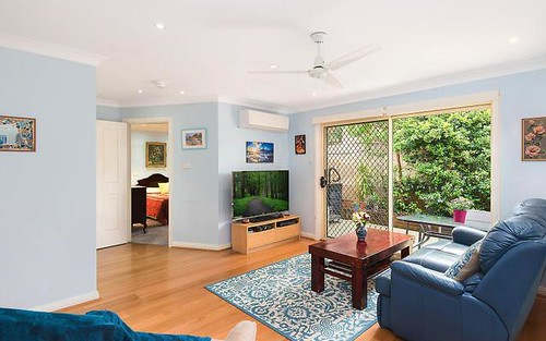 3/7 Heather Street, Port Macquarie NSW