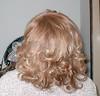 120131 (17) (lidiasonetto2001) Tags: hairstyling hairsalon messainpiega lidiasonetto crossdresser capelli curlers bigodini beautyparlor hairstyle longhair acconciature dolly