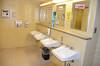 (UWW University Housing) Tags: bensonhall uww uwwhitewater before sink bathroom male female residencehalls uwwhitewaterresidencehalls benson beforeshot winter 2017 interior
