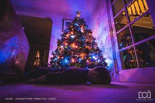 """51/52 - Christmas Tree FDT (#167)"""