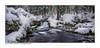Winterlandschaft / winterscape (H. Roebke) Tags: schnee de canon5dmkiv landscape landschaft braunlage nature wasser germany rural wald harz ndfilter bodefälle 2017 baum tree forest snow winter canon1635mmf28lisiii water lightroom natur